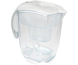 BRITA Elemaris Cool Wasserfilter Weiß ab 24,93