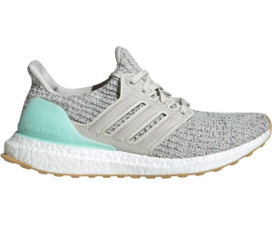 adidas ultra boost damen idealo