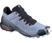 Salomon Speedcross 5 ab 87,99 € (Juni 2020 Preise