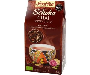 YogiTea Choco (90 g)