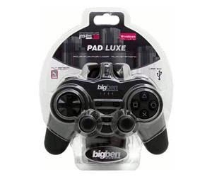 Bigben PS3 Controller (BB251531)