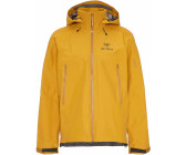 Arc'teryx Beta AR Jacket Men's ab € 400,88 | Preisvergleich