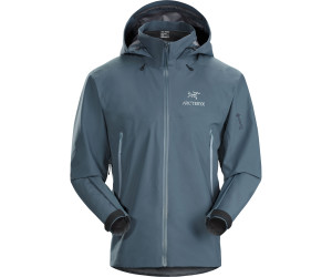 Arc'teryx Beta AR Jacket Men's neptune ab € 433,67