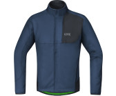 Gore C5 Thermo Trail Jacke bei