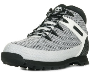 Premonición Brote Químico  Timberland Euro Sprint Fabric WP from £94.49 ᐅᐅ Compare Prices and Buy Now  on idealo.co.uk