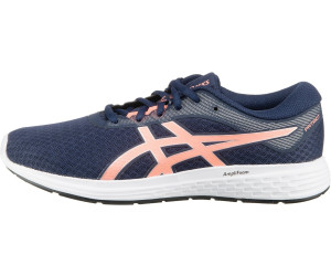 Asics Patriot 11 Women''s (1012A484) ab 33,59 € | kurze