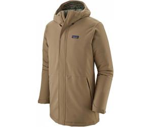 Patagonia Men's Lone Mountain Parka mojave khaki ab € 238,95