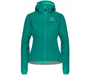Arc'teryx Atom LT Hoody Women's illusion ab 174,97