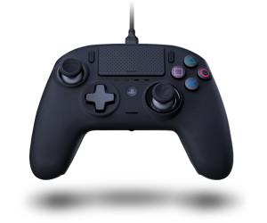 NACON Revolution Pro Controller 3 [PS4]