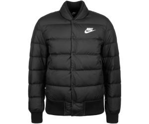 Nike Sportswear Down Fill (928819) au meilleur prix sur