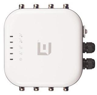 Image of Extreme Networks Extreme WS-AP3965i-ROW