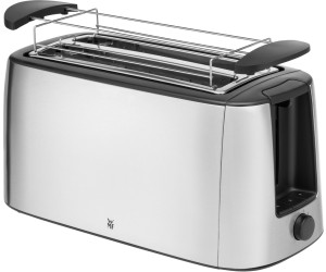WMF KÜCHENminis silber Toaster