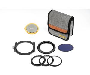 NiSi V6 PRO Kit 100MM + Landscape CPL