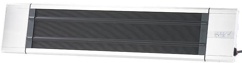 Semptec (RA-324)