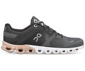 ON Cloudflow Laufschuhe Damen rotlila im Online Shop von