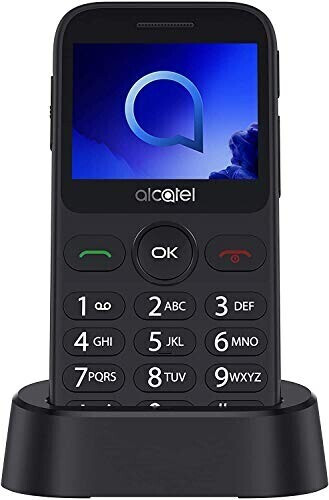 Image of Alcatel 20.19G
