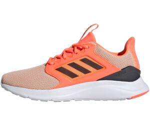 Adidas Energyfalcon X Women au meilleur prix sur
