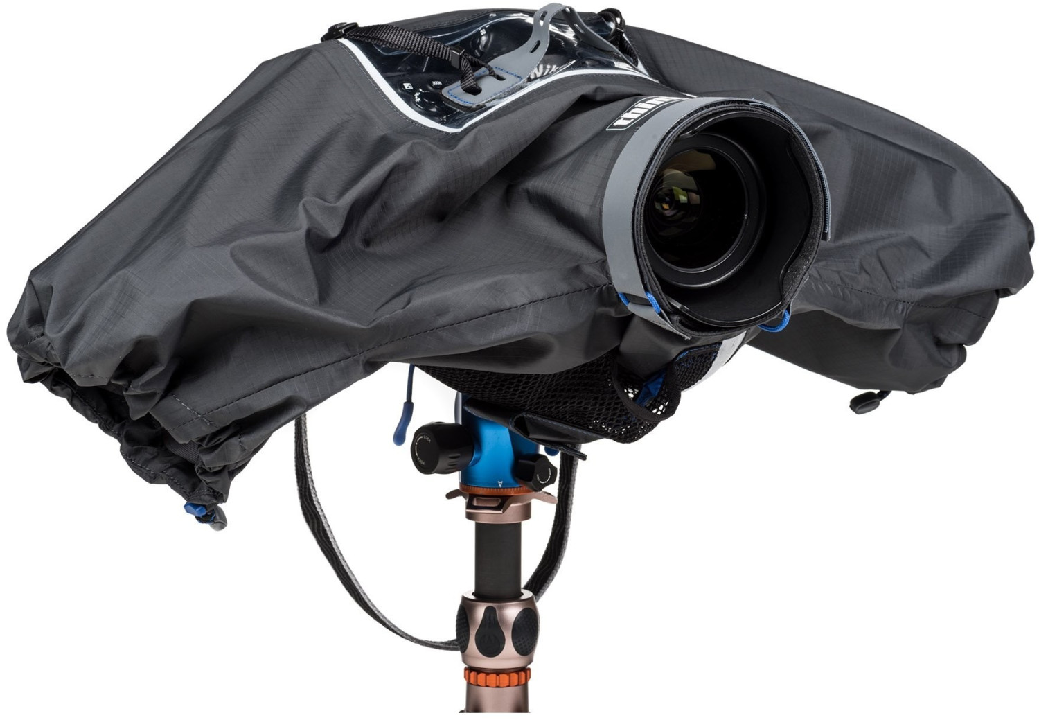 *Think Tank Photo Hydrophobia DSLR 24-70 V3.0*