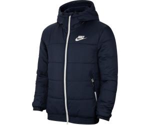 Nike Men's Full Zip Jacket (BV4683) ab 76,11