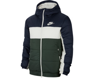 Nike Men's Full Zip Jacket (BV4683 451) ab 55,00