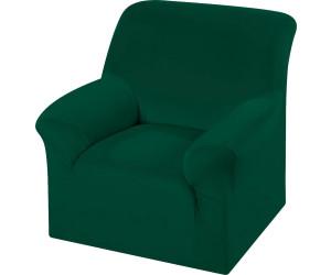 Dohle + Menk Sesselhusse Susi grün