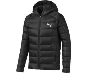 Puma Black580033 Hd Packlite Jacket Pwrwarm 600 Down 01 UzSMVp