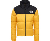 The North Face 1996 Retro Nuptse Jacket Women ab 179,90