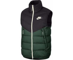 Nike Down Fill Windrunner Weste Vest