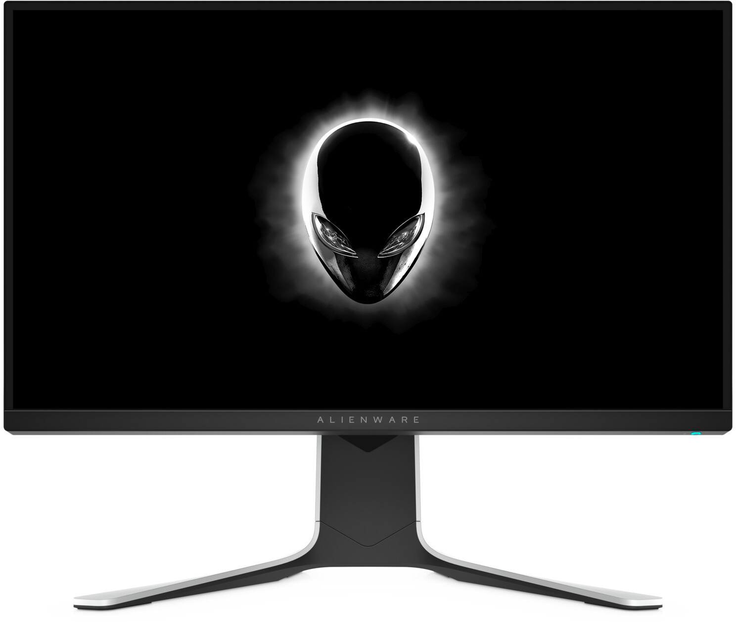 Image of Alienware AW2720HF
