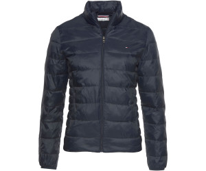 Tommy Hilfiger Lightweight Down Padded Bomber Jacket