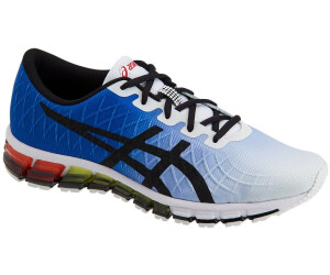 chaussure homme asics 2020