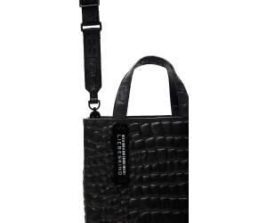 Liebeskind Handtasche Paperbag S20 Waxy Croco