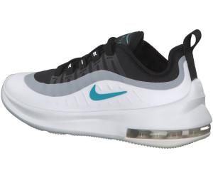 Nike Air Max Axis GS (AH5222) blackwhiteplatinum tint
