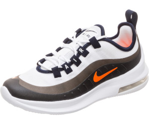 Nike Air Max Axis GS (AH5222) blackblackwhite ab 53,04