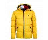 Tommy Hilfiger Essential Down Jacket (DM0DM06902) ab 119,00