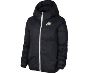 Nike Sportswear Windrunner Daunenjacke nur € 149,99 | Hervis.at