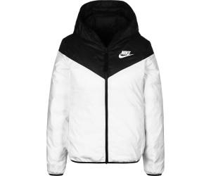 Nike Women's Reversible Jacket Windrunner Down Fill (939438