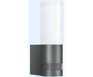 Steinel L 605 LED Sensoraußenleuchte anthrazit (065287) ab
