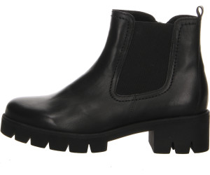Vagabond Amina (4203 060) black patent ab 94,99