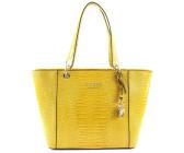 Guess Damen Tasche Preisvergleich | Günstig bei idealo kaufen