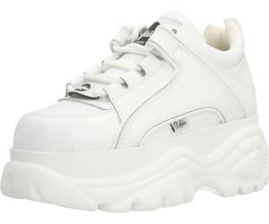 chaussures marche femme : Buffalo London Baskets basses