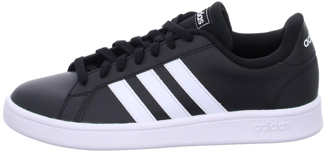 Adidas Grand Court Base au meilleur prix sur idealo.fr