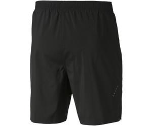 Puma Ignite Men Woven Shorts (517273) black ab 19,99