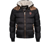 Herrenjackeamp; Geographical Geographical Norway Herrenjackeamp; Geographical Herrenmantel Herrenjackeamp; Herrenmantel Herrenmantel Norway Geographical Norway N8n0mw
