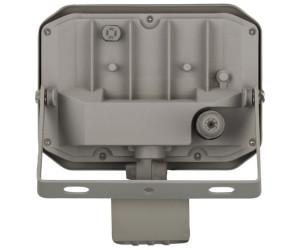 Brennenstuhl LED Strahler ALCINDA 2000 P Außenstrahler mit Bewegungsmelder