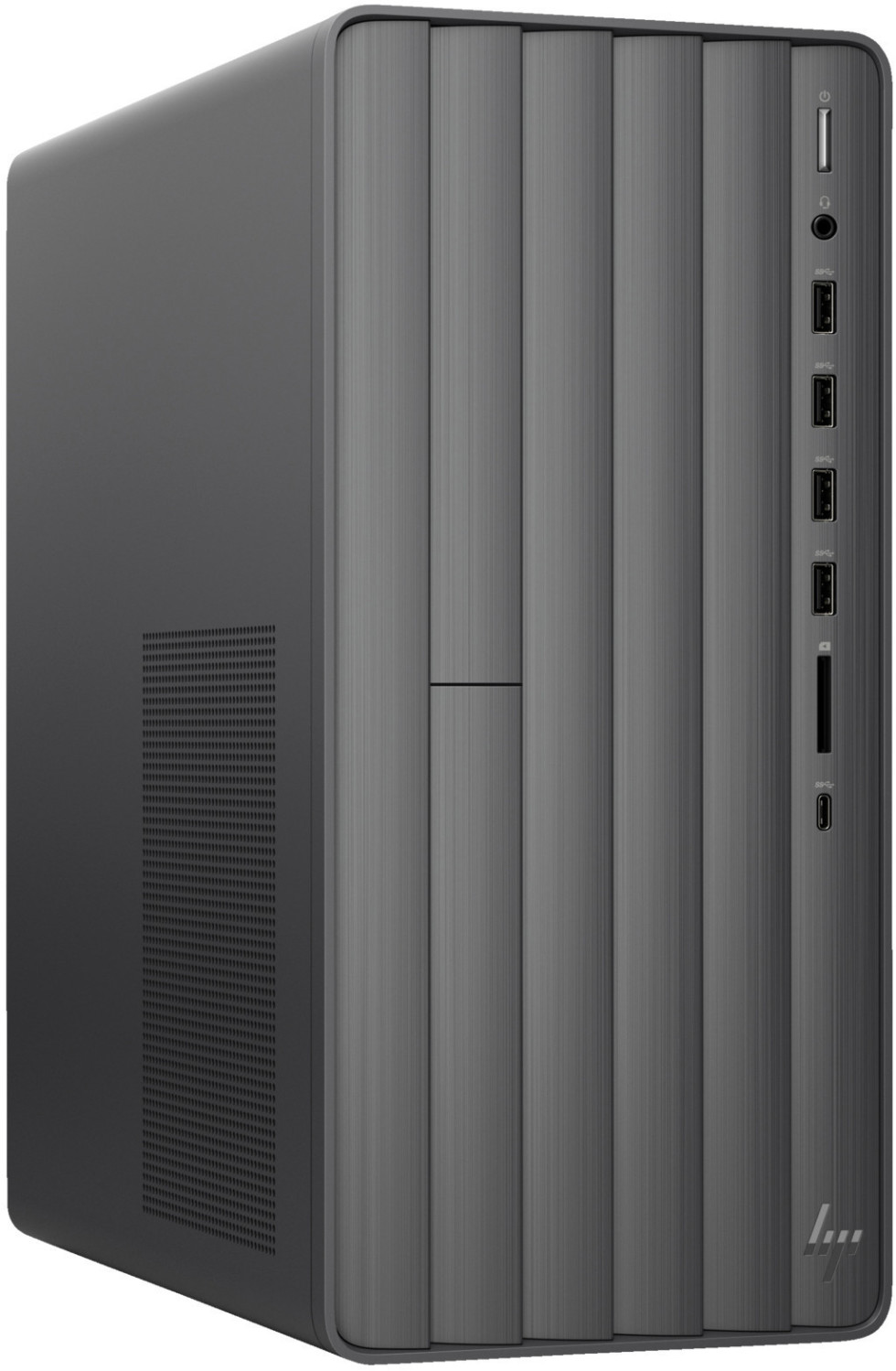 Image of HP ENVY TE01-0000ng