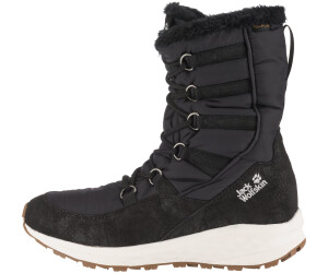 Jack Wolfskin Nevada Texapore High W ab 64,53
