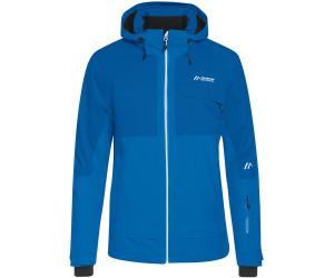 Maier Sports Skijacke »dammkar Pure W« Hoch Innovativ Für Maximale Performance Blau