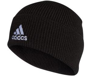 Adidas TIRO 19 WOOLIE Beanie Mütze schwarz weiß