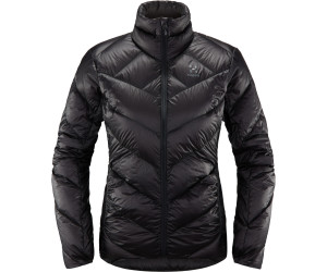 Haglöfs L.I.M Q Essens Jacket slate ab 83,49